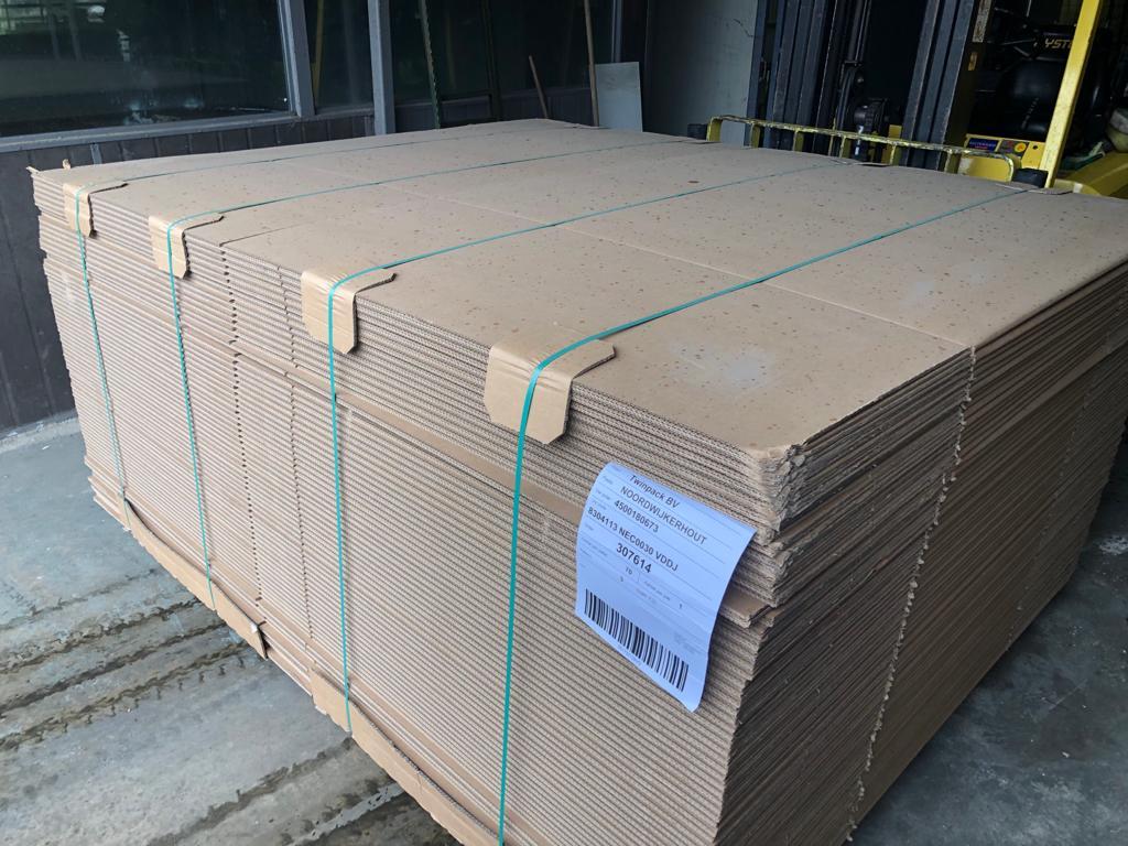 blokpallet dozen eurotrexverkoop.nl